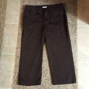 Dockers short pants